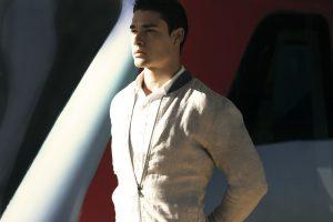 5O1A3779 300x200 - fashion - Man of Tomorrow - Spring, Miami - Man of Tomorrow