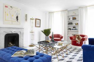 IMG 0341 300x200 - culture - Handsome Design - Living, Interior Design, Art - Handsome Design
