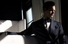 LN2A9524 SG copy e1480042484290 230x150 - fashion - Tailor Made - Wedding, Tuxedo, Spring - Tailor Made