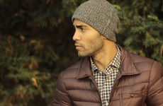 AM 230x150 - video - Autumn Memories - Menswear, male model, Fashion, Fall, Autumn - Autumn Memories
