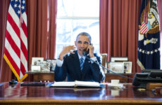 POTUS 230x150 - culture - The Legacy Of Hope - POTUS, Politics, Obama, Barack Obama - The Legacy Of Hope