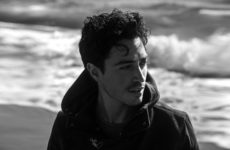 collinstark00005039 2 230x150 - style, entertainment - BEN FELDMAN - Winter, NBC, Menswear, Ben Feldman, Actor - BEN FELDMAN