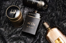 fragrances e1483390966236 230x150 - travel, style, grooming - Holiday Gift Guide - Holiday 2016, Holiday, Gifts, Gift Guide, Fashion - Holiday Gift Guide