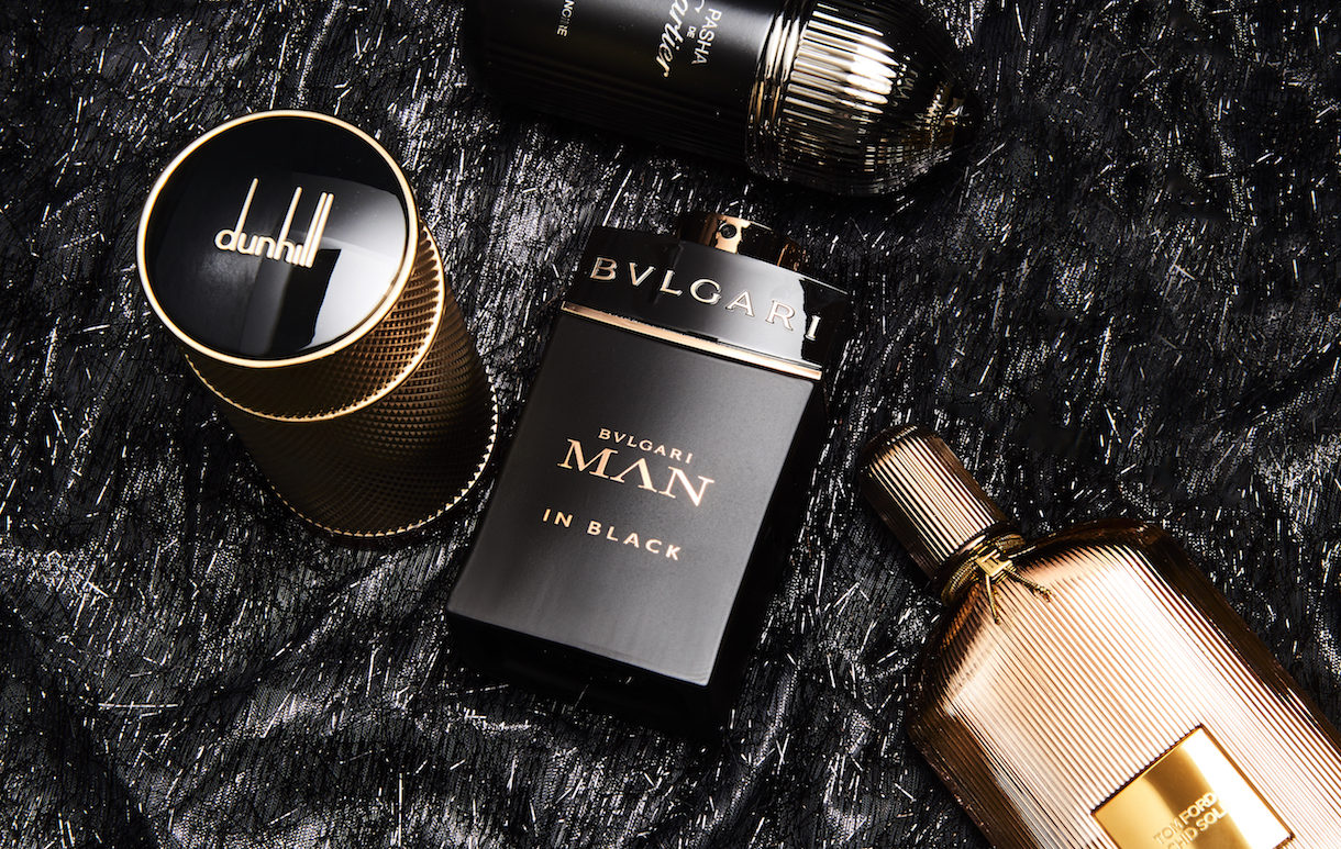 fragrances e1483390966236 - travel, style, grooming - Holiday Gift Guide - Holiday 2016, Holiday, Gifts, Gift Guide, Fashion - Holiday Gift Guide