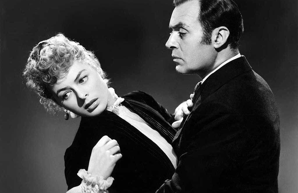 Gaslight  1024x666 - entertainment - FilmStruck: Netflix for Cinephiles - Technology, Movies, FilmStruck, Film - FilmStruck: Netflix for Cinephiles