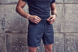 Ten Thousand 3 1024x682 300x200 - fitness - The Only Fitness Gear You'll Ever Need - Fashion, Activewear - The Only Fitness Gear You'll Ever Need