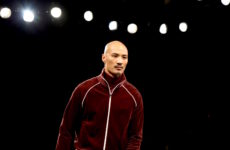 7B9A0091 230x150 - video, slider - TODD SNYDER FALL 17 SHOW - Todd Snyder, NYFW, Fashion - TODD SNYDER FALL 17 SHOW