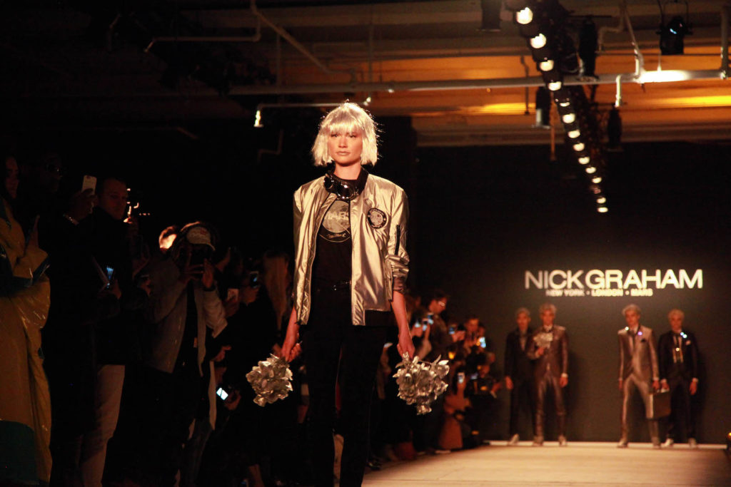 IMG 5633 1024x683 - style, review - Nick Graham - NYFW, nick graham, Fashion - Nick Graham
