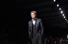 IMG 5663 1 230x150 - style, review - Nick Graham - NYFW, nick graham, Fashion - Nick Graham
