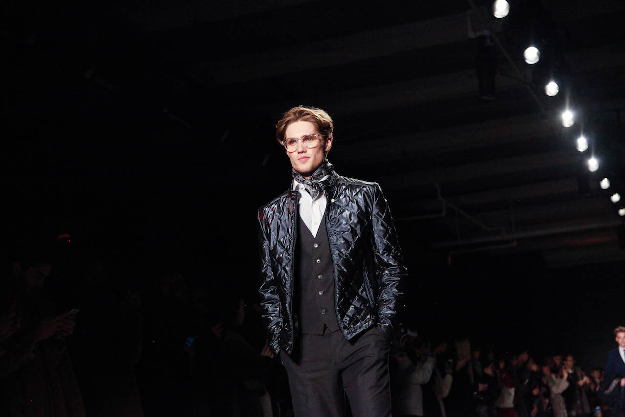 IMG 5663 1 - style, review - Nick Graham - NYFW, nick graham, Fashion - Nick Graham