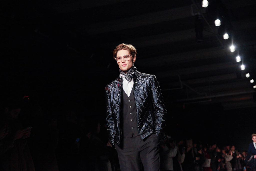 IMG 5663 2 1024x683 - style, review - Nick Graham - NYFW, nick graham, Fashion - Nick Graham