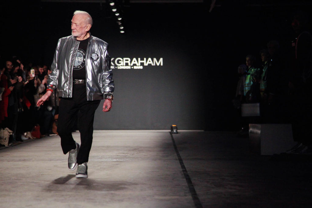 IMG 5717 1024x683 - style, review - Nick Graham - NYFW, nick graham, Fashion - Nick Graham