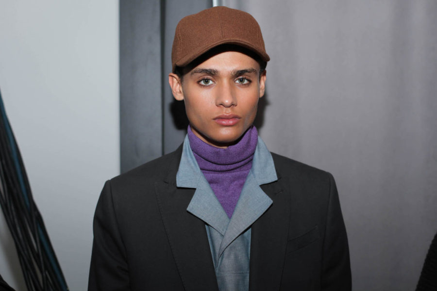 IMG 5990 1 900x600 - style, review - Brett Johnson - NYFW, Fashion, Brett Johnson - Brett Johnson