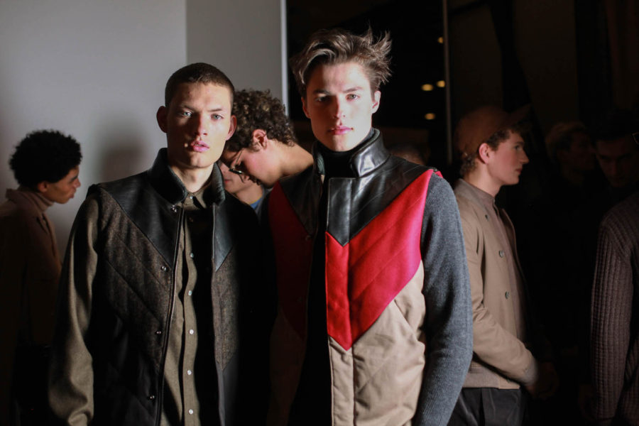 IMG 6016 1 900x600 - style, review - Brett Johnson - NYFW, Fashion, Brett Johnson - Brett Johnson