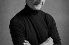 Joseph Abboud Headshot 2016 230x150 - style, fashion, face-time - Joseph Abboud -  - Joseph Abboud
