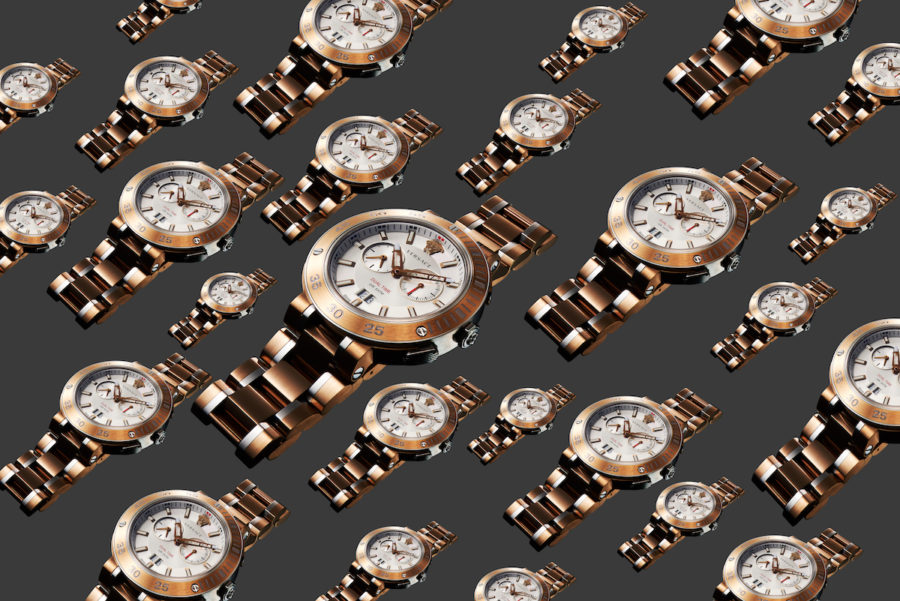 VersaceWatch 01 900x601 - style, slider - Lust Worthy Accessories - Style, Gifts, Accessories - Lust Worthy Accessories