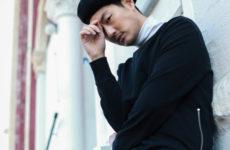 Founder David Yi