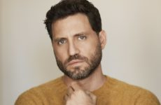Edgar Sep2017 0148B flat scaled e1587561685913 230x150 - face-time, culture - Edgar Ramirez is Versace -  - Edgar Ramirez is Versace