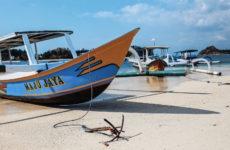 exploring souteast asia with aul carrasco maju charter boat