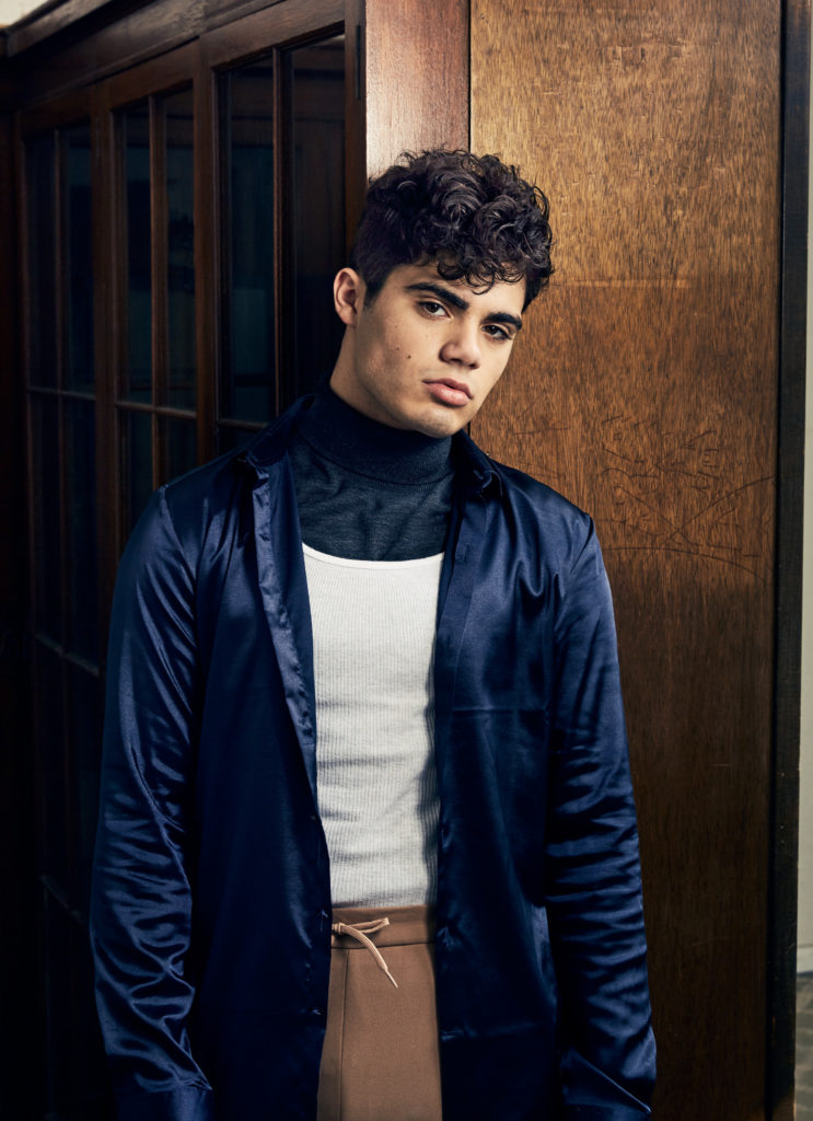 20180202 EmeryKelly38728f 743x1024 - modern-muse, entertainment - EMERY KELLY IS FEELING EUPHORIC -  - EMERY KELLY IS FEELING EUPHORIC