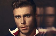 Gus 1 e1520053053230 230x150 - modern-muse, featured, entertainment - GUS KENWORTHY: AMERICA'S GOLDEN BOY -  - GUS KENWORTHY: AMERICA'S GOLDEN BOY