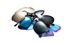 PradaSunglasses 01 03 230x150 - style, slider, fashion - Spring Awakening -  - Spring Awakening