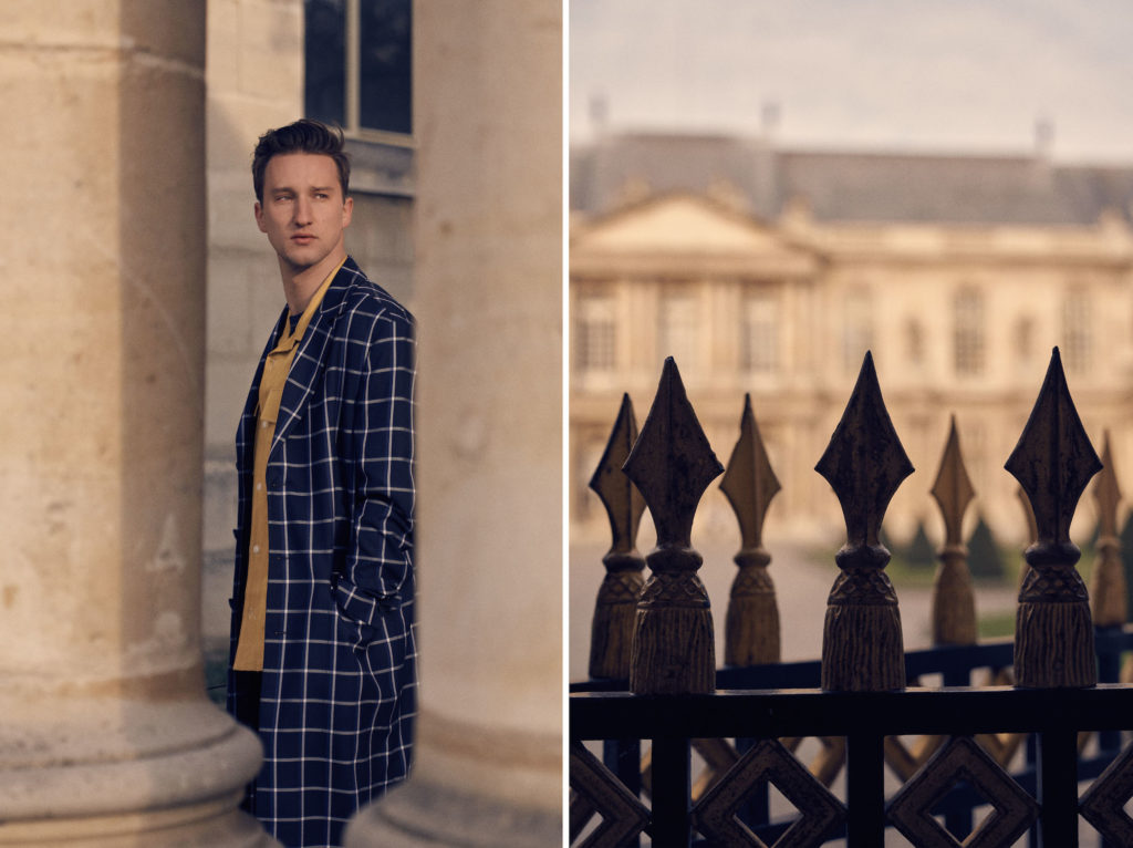 page 3 copy 1024x766 - travel, style, slider, fashion - MARCEL GOES TO PARIS WITH H&M -  - MARCEL GOES TO PARIS WITH H&M