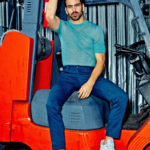 773A1959m 150x150 - slider, seth-travis, culture - NYLE DIMARCO -  - NYLE DIMARCO