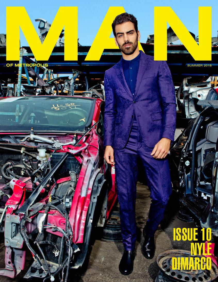 ManofMetropolis Covers v4 845x1094 -  - Man Of Metropolis: Digital Editions -  - Man Of Metropolis: Digital Editions