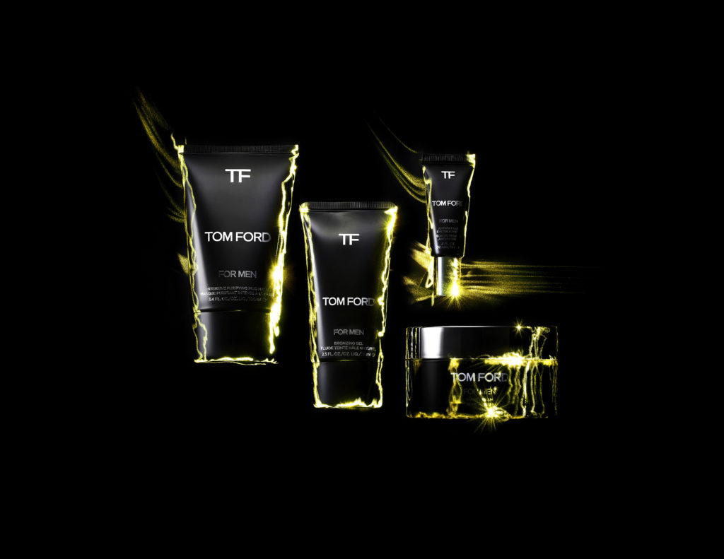 TomFordEditorial 1024x791 - skincare-grooming, grooming, gift - Elevate His Skincare Routine - Tom Ford, Shave Cream, Mask, Eye Treatment, Bronzer, Beauty - Elevate His Skincare Routine