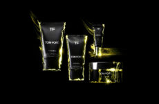 TomFordEditorial 230x150 - skincare-grooming, grooming, gift - Elevate His Skincare Routine - Tom Ford, Shave Cream, Mask, Eye Treatment, Bronzer, Beauty - Elevate His Skincare Routine