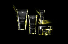 unnamed 2 230x150 - slider, grooming - BE A GROOMING GOD WITH TOM FORD -  - BE A GROOMING GOD WITH TOM FORD