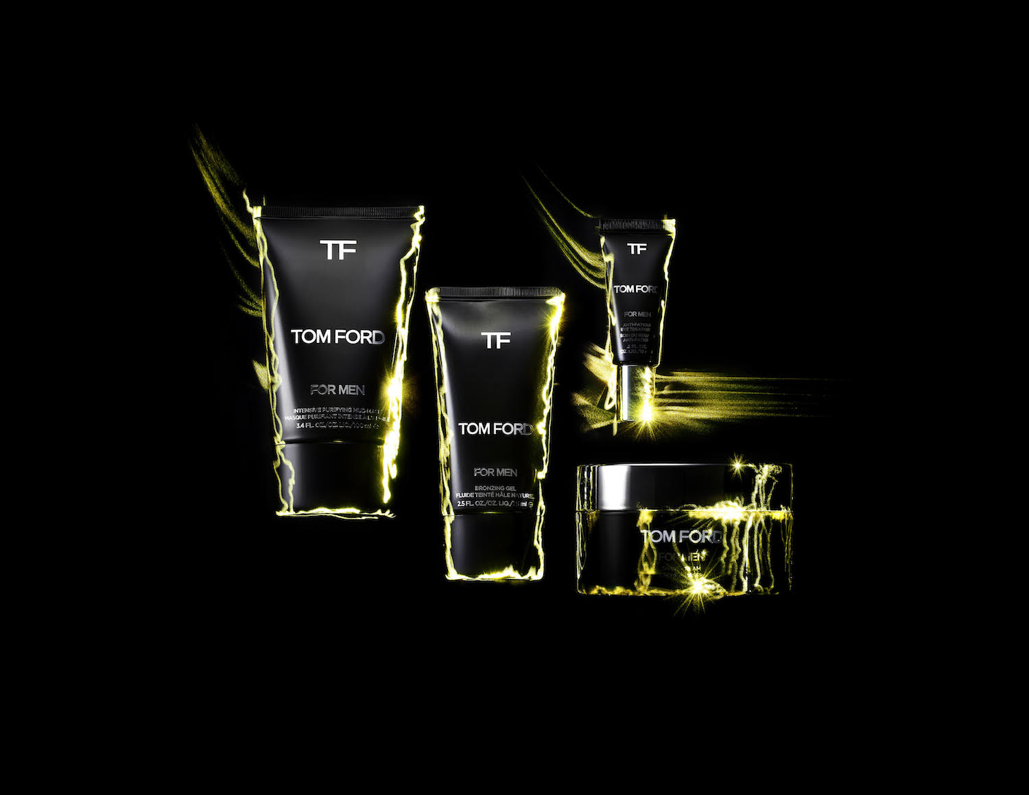 unnamed 2 - slider, grooming - BE A GROOMING GOD WITH TOM FORD -  - BE A GROOMING GOD WITH TOM FORD