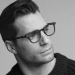 TR808 80320 HugoBoss 02 042 F2 150x150 - style, slider, seth-travis, culture - Henry Cavill Has Focus - Superman, Sunglasses, Mission: Impossible, Henry Cavill, Fallout, Eywear, August Walker, Actor - Henry Cavill Has Focus
