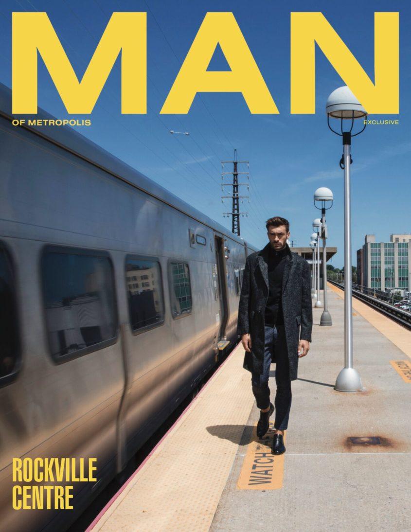 zdqvwDbg 845x1094 -  - Man Of Metropolis: Digital Editions -  - Man Of Metropolis: Digital Editions