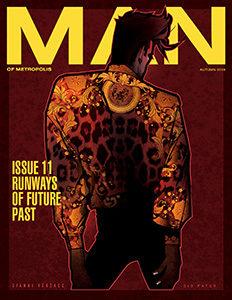 ManOfMetropolis_AUTUMN2018_Covers_Runways_Of_Future_Past