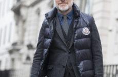 Bruce AX6I2364 230x150 - style, fashion, face-time - Bruce Pask - Interview, Fashion, Bruce Pask - Bruce Pask