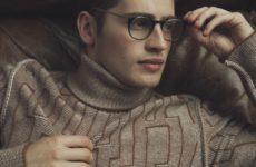 Gregg Sulkin by Sinemy for MOM Cover Alternative 230x150 - style, fashion, face-time - Gregg Sulkin - Spotlight, Hollywood, Gregg Sulkin, Feature, Actor - Gregg Sulkin