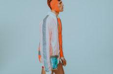 Matallana ManofMetropolis Story01 007 230x150 - slider, fashion - FOREVER FORWARD - Swimmer, Spring, male model - FOREVER FORWARD