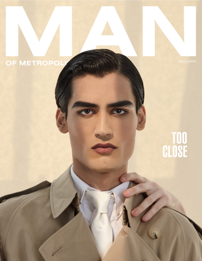 ManofMetropolis 2019 TooCloseTears 791x1024 - slider, fashion - TOO CLOSE -  - TOO CLOSE