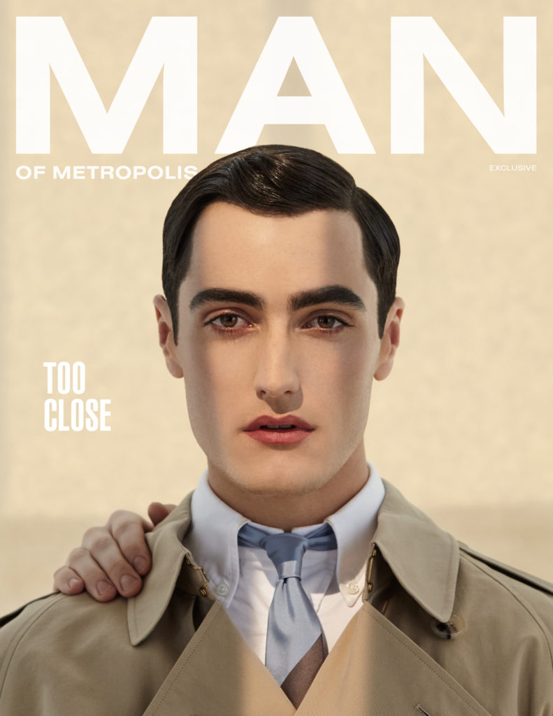 ManofMetropolis 2019 TooCloseTears10 791x1024 - slider, fashion - TOO CLOSE -  - TOO CLOSE