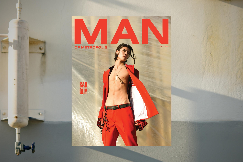 Untitled design - slider, fashion - Bad Guy - Style, Spring, Menswear, exclusive - Bad Guy