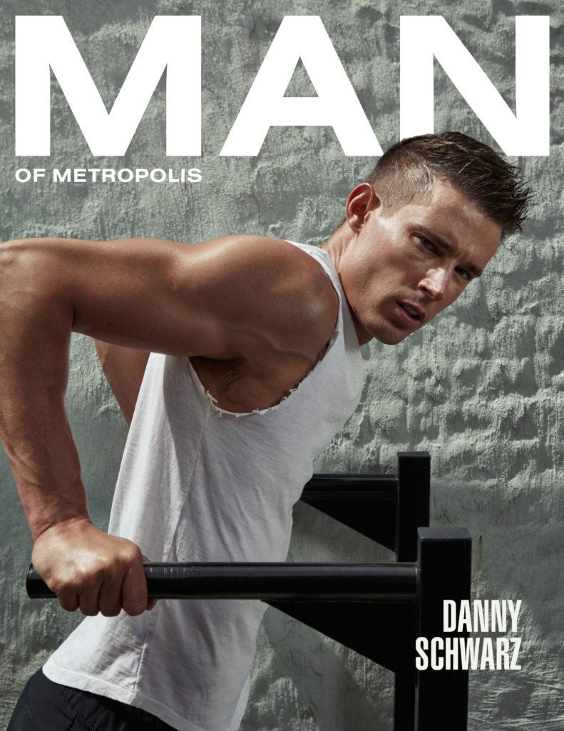 ManofMetropolis 2019 Danny 791x1024 - slider, fitness, fashion - Danny Schwarz -  - Danny Schwarz