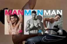 Untitled design 1 230x150 - slider, fitness, fashion - Danny Schwarz -  - Danny Schwarz