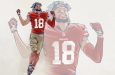 Sethtravis illustration NFL Hires preview 230x150 - slider, culture - Dante Pettis -  - Dante Pettis