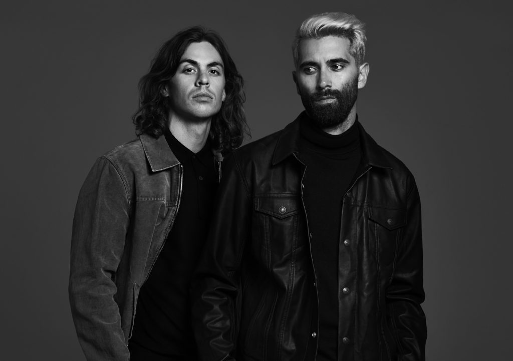 Yellow Claw 20193787 8 1024x721 - slider, culture - Yellow Claw -  - Yellow Claw