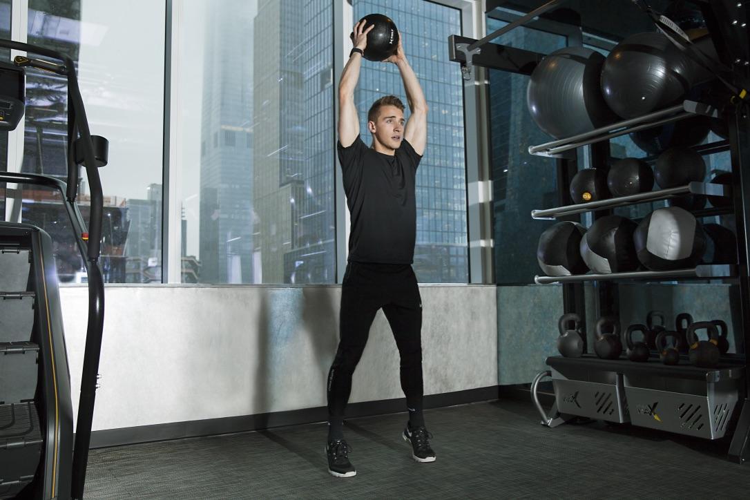 UNADJUSTEDNONRAW thumb 3eed - slider, fitness - Darren Tomasso -  - Darren Tomasso