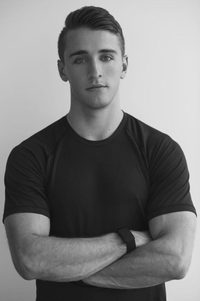 UNADJUSTEDNONRAW thumb 3eee 683x1024 - slider, fitness, face-time - Darren Tomasso -  - Darren Tomasso