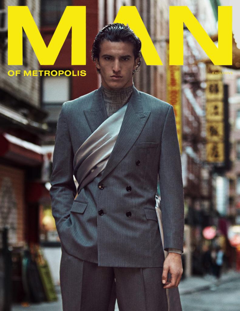 ManofMetropolis 2020 ChinaTown 791x1024 - slider, fashion - Fame & Fortune -  - Fame & Fortune