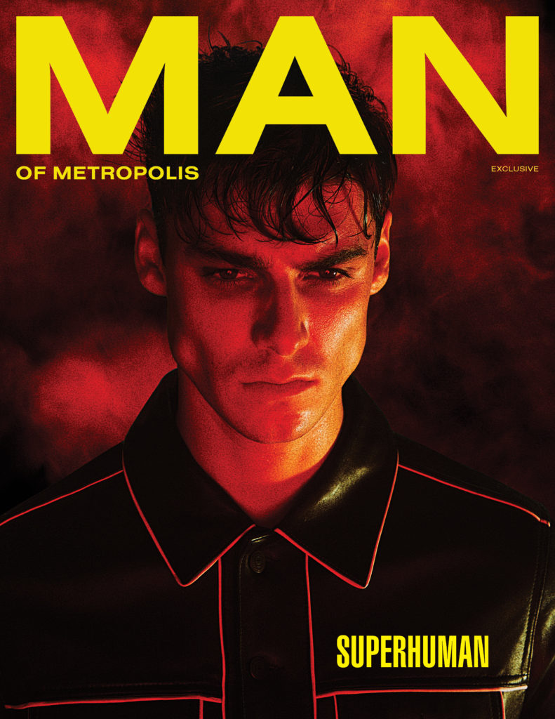 ManofMetropolis 2020 Superhuman 791x1024 - slider, fashion - Superhuman -  - Superhuman